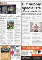 Selwyn Times: August 01, 2017 - Page 7