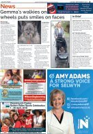 Selwyn Times: September 05, 2017 - Page 3