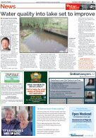 Selwyn Times: September 05, 2017 - Page 5