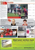 Selwyn Times: September 12, 2017 - Page 2