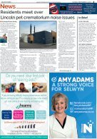Selwyn Times: September 12, 2017 - Page 3
