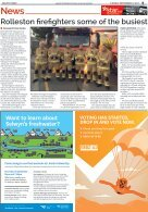 Selwyn Times: September 12, 2017 - Page 5