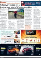 Selwyn Times: September 26, 2017 - Page 3