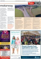 Selwyn Times: October 03, 2017 - Page 5