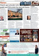 Selwyn Times: October 10, 2017 - Page 3