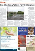 Selwyn Times: October 10, 2017 - Page 4