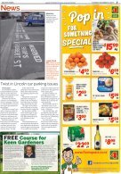 Selwyn Times: October 10, 2017 - Page 7