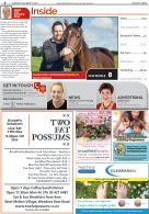 Selwyn Times: October 31, 2017 - Page 2