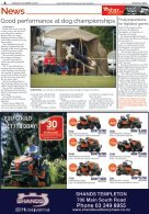 Selwyn Times: October 31, 2017 - Page 4