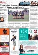 Selwyn Times: November 21, 2017 - Page 3