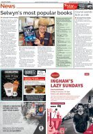 Selwyn Times: January 24, 2018 - Page 5