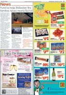 Selwyn Times: January 24, 2018 - Page 7