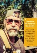 Marrett Family/ARK Initiative Mission - Page 4