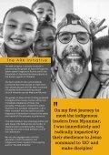 Marrett Family/ARK Initiative Mission - Page 5