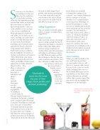 Magazine Layout - Page 3