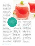 Magazine Layout - Page 4