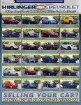 Wheeler Dealer 360 Issue 4, 2018 - Page 2