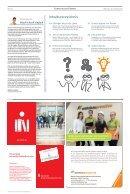 Lehrstellenkurier - Page 2