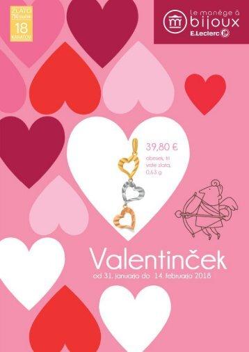 Katalog_valentinček_31.1_14.2