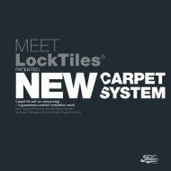 LockTiles®