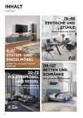 WK Wohnen - Zeit für klare Statements. 2019/2020 - Page 4