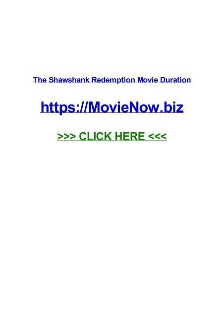 the shawshank redemption khatrimaza 720p
