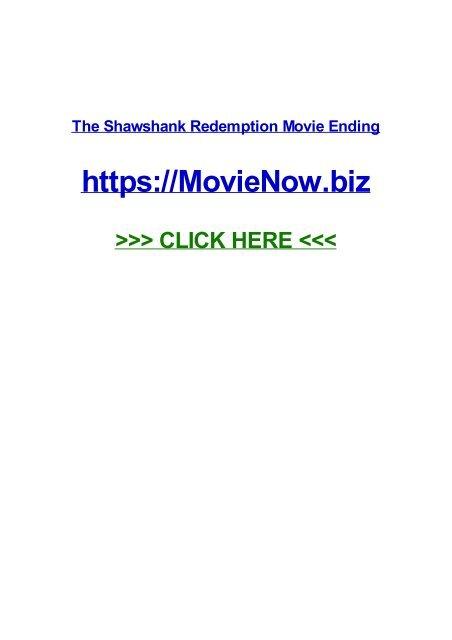 Batman 3 Hd Avi Movie In Hindi Free 17 For A Brighter Shine