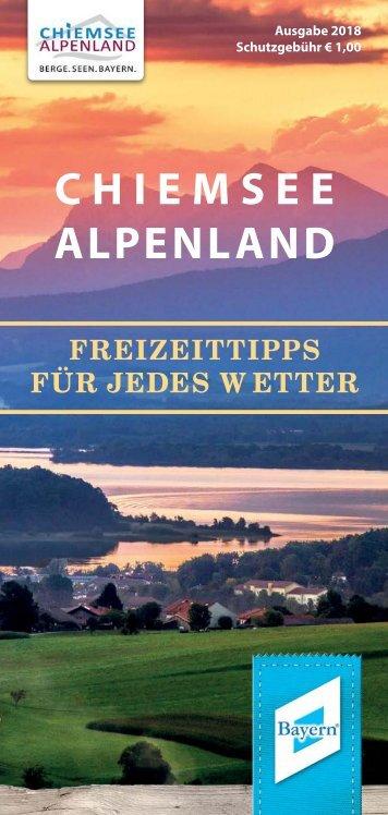 Freizeitmagazin-Chiemsee-Alpenland-18