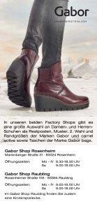 Freizeitmagazin-Chiemsee-Alpenland-18 - Seite 5
