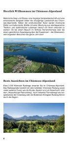 Freizeitmagazin-Chiemsee-Alpenland-18 - Seite 6