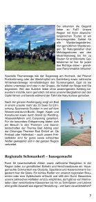 Freizeitmagazin-Chiemsee-Alpenland-18 - Seite 7