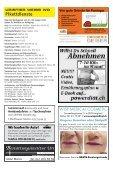 04.2018 Uristier  Der Urner Gratisanzeiger - Page 2