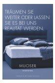 04.2018 Uristier  Der Urner Gratisanzeiger - Page 3
