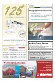 04.2018 Uristier  Der Urner Gratisanzeiger - Page 6