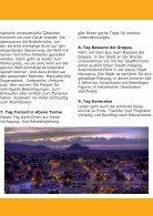 Abano Terme - Seite 3