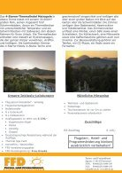 Abano Terme - Seite 4