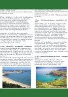 Cornwall 2018 - Seite 2