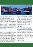 Cornwall 2018 - Seite 3