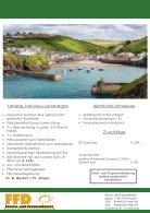 Cornwall 2018 - Seite 4