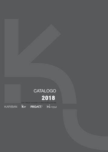 BigK-2018-IT-P (1)