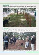 Parcão Praça Maria Noeli Carly Lacerda-1 - Page 2