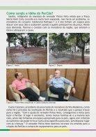 Parcão Praça Maria Noeli Carly Lacerda-1 - Page 3