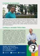 Parcão Praça Maria Noeli Carly Lacerda-1 - Page 4