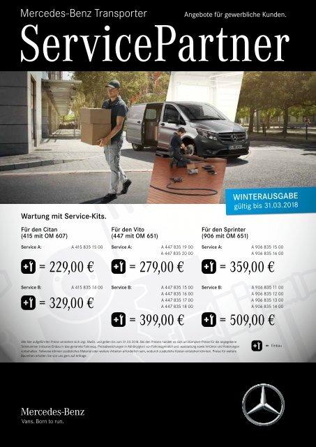 ServicePartner-Trapo-1-2018