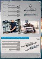 TeilePartner-Trapo-1-2018 - Seite 3