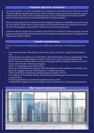 Entity Set Up a Hong Kong or a Singapore Company - Page 3