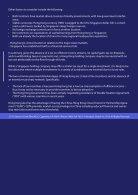 Entity Set Up a Hong Kong or a Singapore Company - Page 4