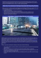 How to Expand Your Business Globally.Tips From the Experts - Page 2