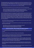 How to Expand Your Business Globally.Tips From the Experts - Page 4