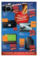 Großer Inventur-Verkauf - Seite 3